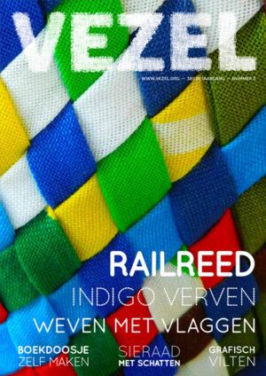 Vezel Magazine