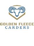 Golden Fleece Carders