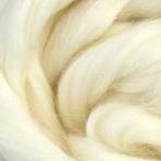 Vegetable fiber