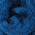 Dyed roving