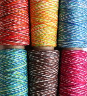 Ashord weaving yarn