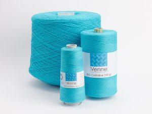 Venne Colcoton weaving yarn